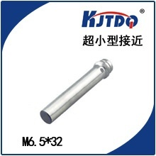 M6. 5*32 Proximity Sensor