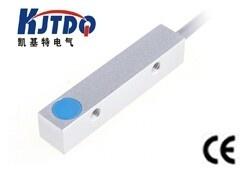 Inductive sensor Y8