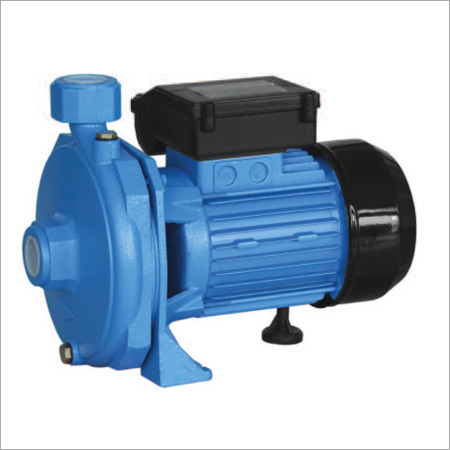 50 Hz Centrifugal Pumps