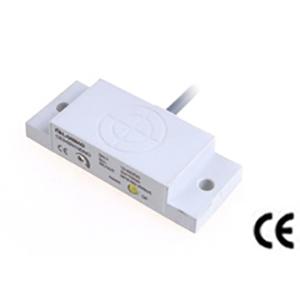 SQUARE-KJT-Q Capacitive Sensor
