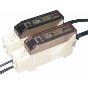 KJT-GXF Optic Fiber Sensor