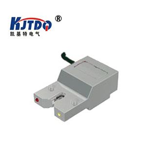 Yarn Break Capacitive SwitchSensor NC DU3C