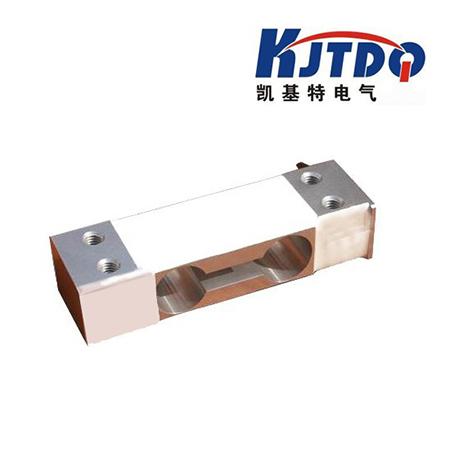 KJT-X101A Weight Sensor