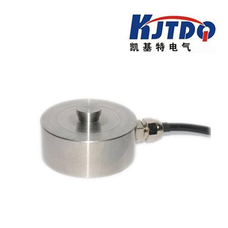 KJT-X601A Weight Sensor