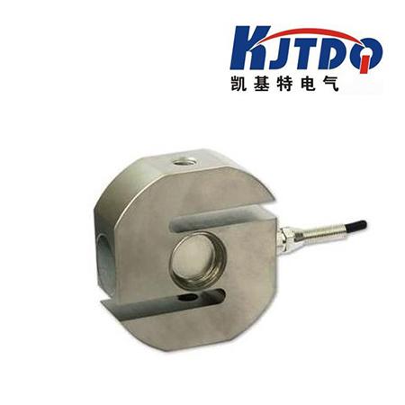 KJT-X301D Weight Sensor