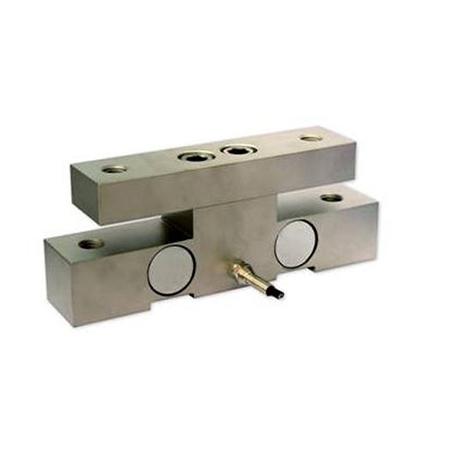 KJT-X901A Weight Sensor