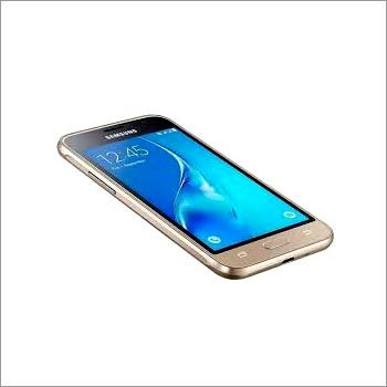 Android Samsung Mobile phone