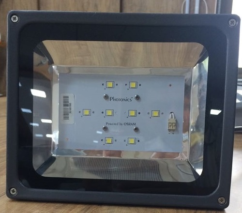 24V AC LED Flood Light - 30W