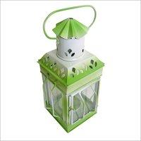 Hanging Garden Lantern