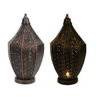 Home Decor Lanterns