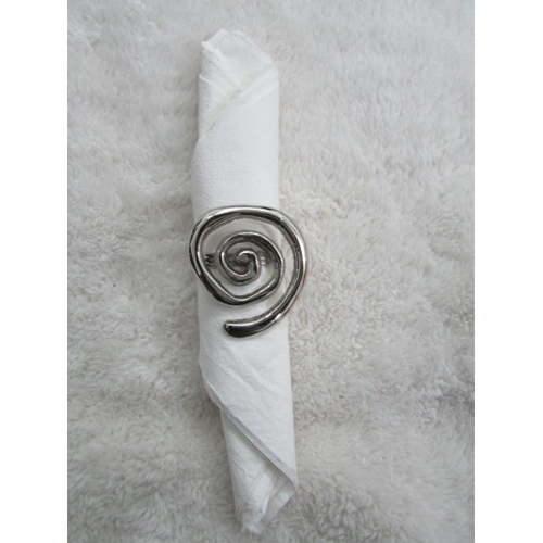 Fancy Napkin Ring