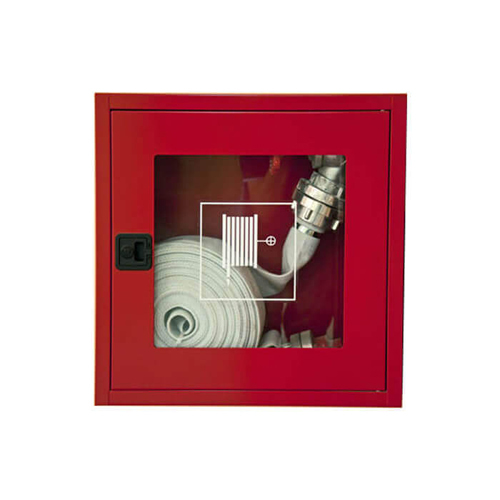 Fire Hose Cabinet