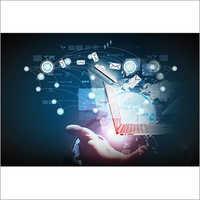Static Website Development Services
