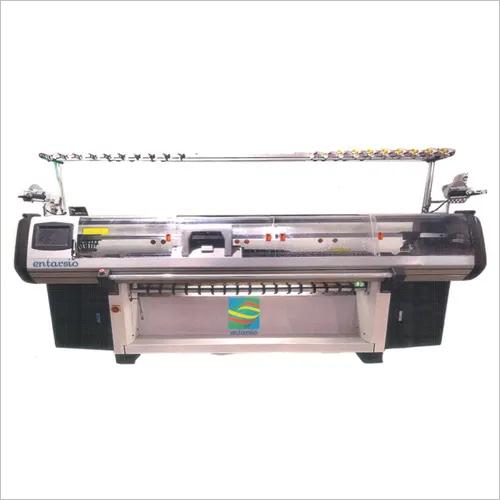 Flat Knitting Machine Flat Knitting Machine Manufacturer Supplier
