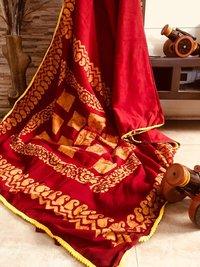 designer buddhi batik