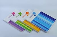 Promotional Writing Pads