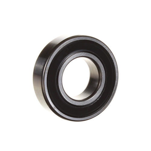 High Temperature Deep Groove Ball Bearings