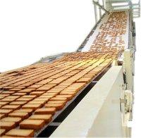 Toast Bread Plant