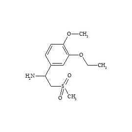 Apremilast Impurity H