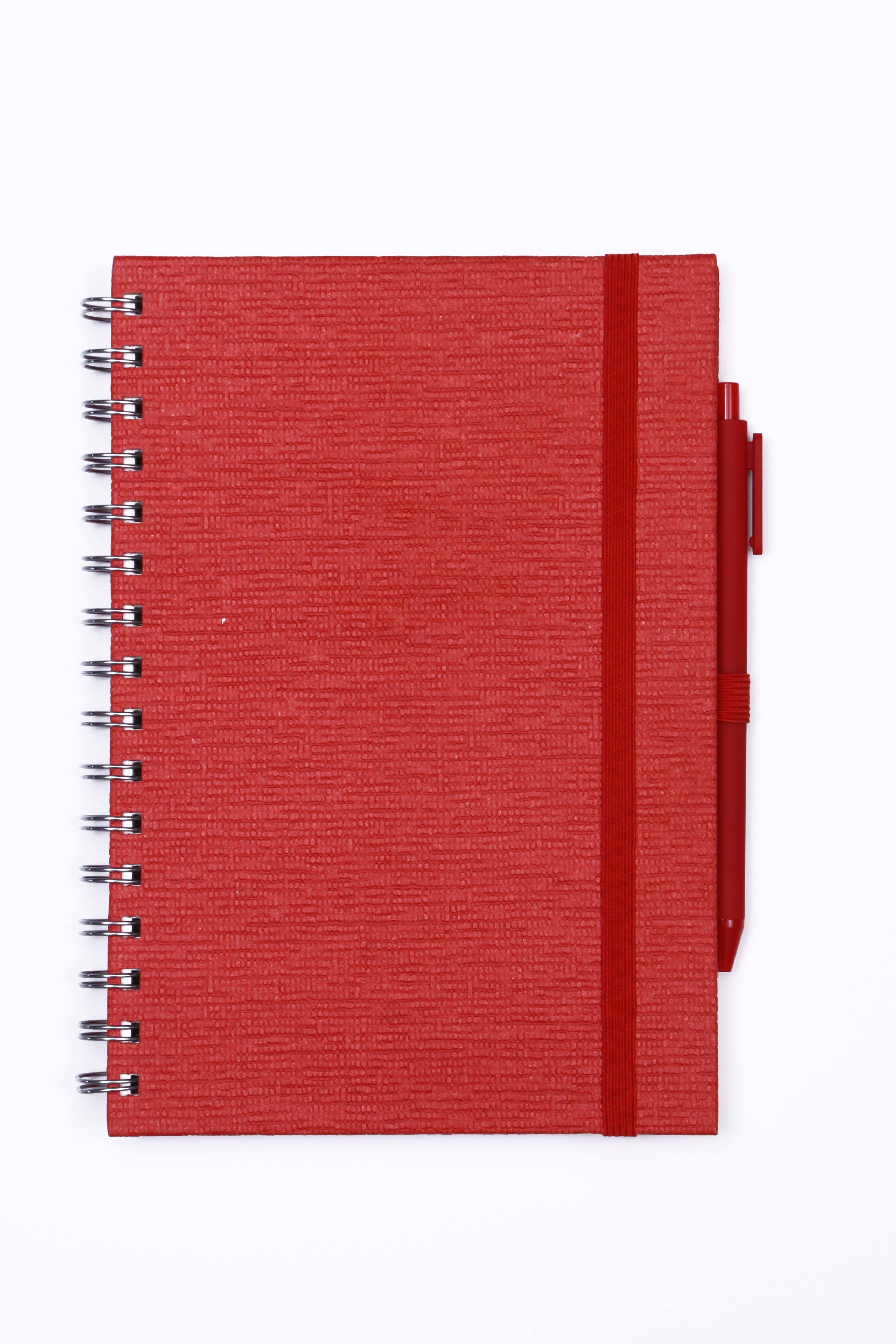 Designer Diaries