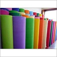 Non Woven Fabrics Roll