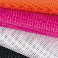 PP Non Woven Fabric Clothes