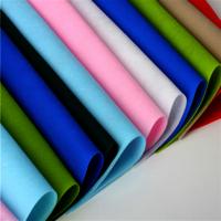 Taj Non Woven Fabric