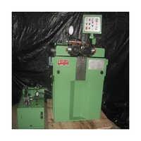 Hydraulic Thread Roll Machine