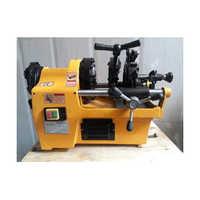 Bolt Threading Machine M12 - M33