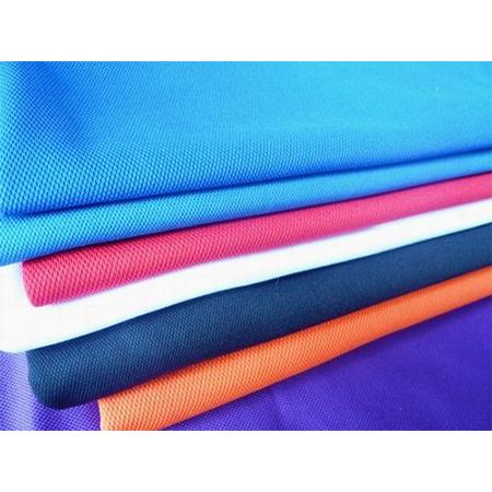Nirmal fabrics (nirmal jali)