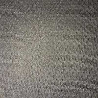 Crown knit fabrics
