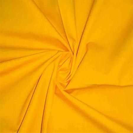 Spun sinker fabrics