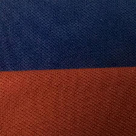PC Locaste fabrics