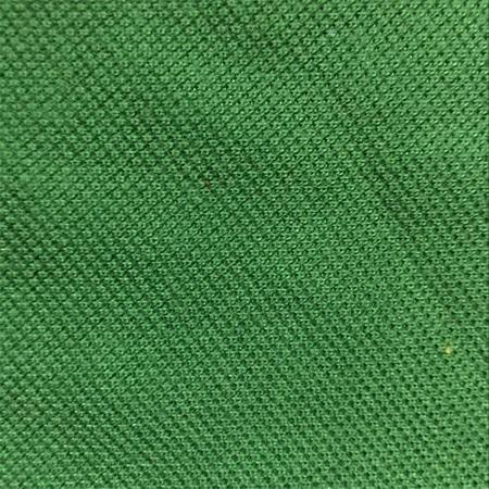 Spun PK Matty (Double tuck) fabrics