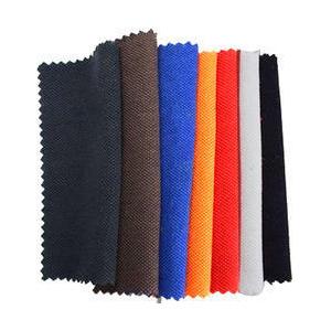 PC PK Matty (Double tuck) fabrics