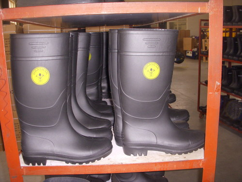 Agricultural Boots