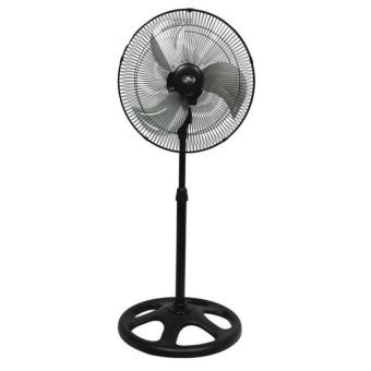 Standng Fan