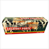 Veterinary Feed Supplement