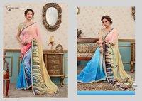 Women's world Fancy sarees