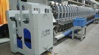 Textile Bobbin Separator Machine