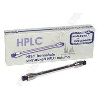 HPLC Column