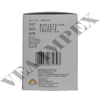 Adbiron 250 mg(Abiraterone Acetate Tablets)