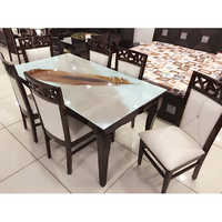 Designer Dining Furniture