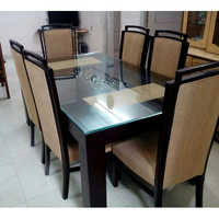 Home Sectional Dining Table Set