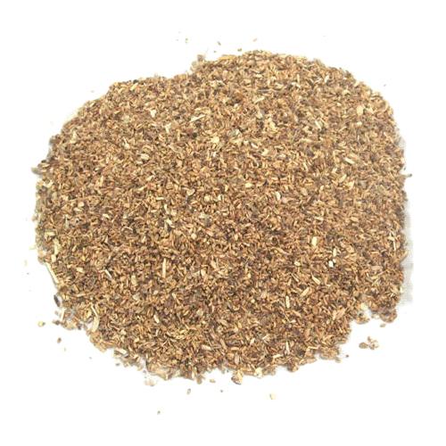 Kasni Seed Chicory
