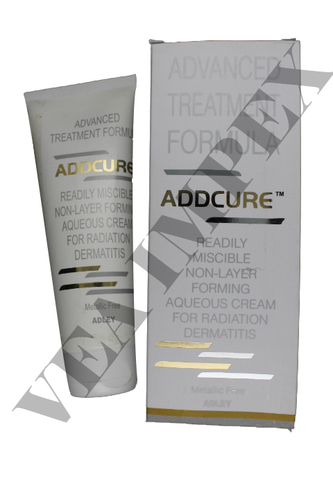 Addcure(Hyaluronic Acid)