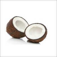 Coconut Copra Dry Coconut