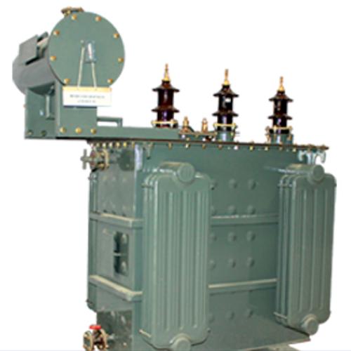 250 KVA Transformer