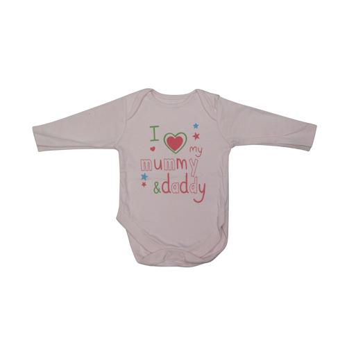 Baby Designer Rompers