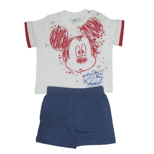 Kids Ready Made Garment